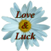 Love and Luck icon