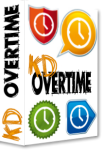 Overtime package